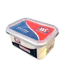پنیر سفید گلا 400 گرمی