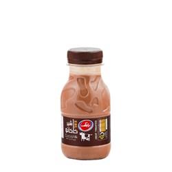 شیر کاکائو رامک 210 میلی لیتری