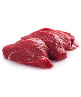 گوشت زیر کوهان شتر تازه درجه یک