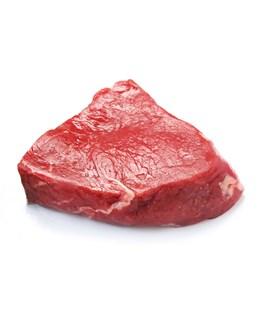 گوشت قرمز شتر تازه درجه یک