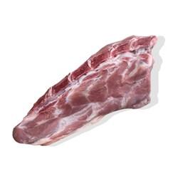 گوشت گردن گوسفندی تازه ممتاز