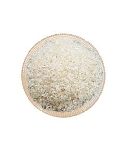 برنج ایرانی نیم دانه درجه دو فله