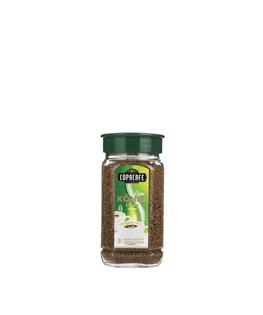 قهوه فوری کاپا کافه 170 گرمی
