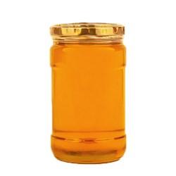عسل طبیعی کیان کوه 1000 گرمی