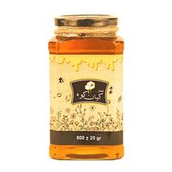 عسل بدون موم کیان کوه 800 گرمی