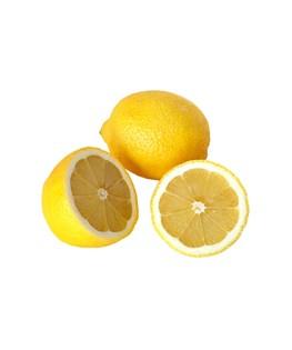 لیمو ترش درجه یک - 500 گرم