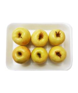 سیب درختی زرد ممتاز - 1 کیلوگرم
