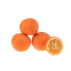 نارنج درجه یک - 1 کیلوگرم
