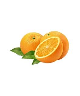 پرتقال مجلسی درجه یک - 1 کیلوگرم