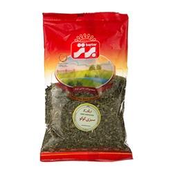 سبزی کوکو برتر 70 گرمی