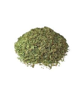 ترخون خشک برگ سبز 100 گرمی