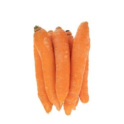 هویج مناسب آبگیری - یک کیلوگرم