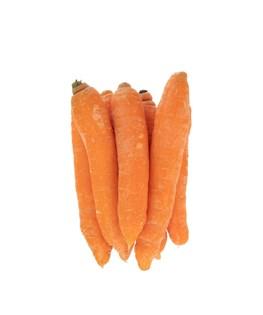 هویج مناسب آبگیری درجه یک - 7 کیلوگرم