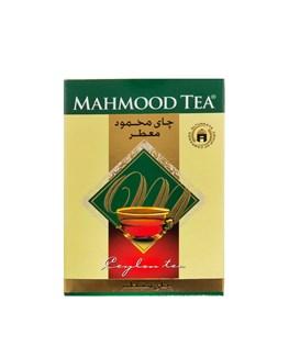 چای شکسته معطر محمود 500 گرمی
