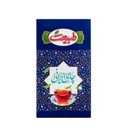 چای سیاه شکسته ایرانی طبیعت 400 گرمی