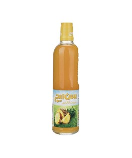 شربت آناناس سن ایچ  780 گرمی
