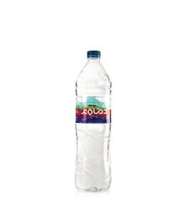 آب آشامیدنی دماوند 1500 میلی لیتری