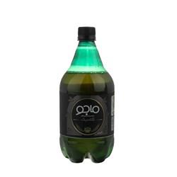 نوشیدنی مالت بدون الکل با طعم کلاسیک ماجو 1000 میلی لیتری