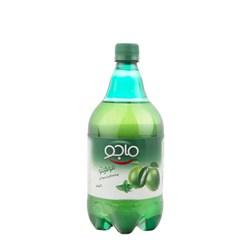 نوشیدنی مالت بدون الکل با طعم موهیتو ماجو 1000 میلی لیتری
