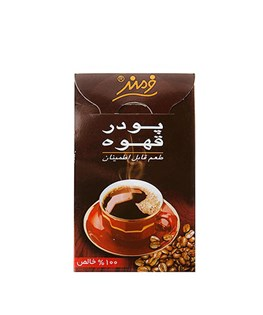 پودر قهوه فرمند 50 گرمی