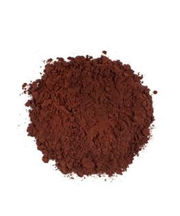 پودر قهوه 40 گرمی