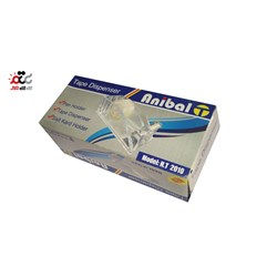 پایه چسب آنیبال مدل HT2010