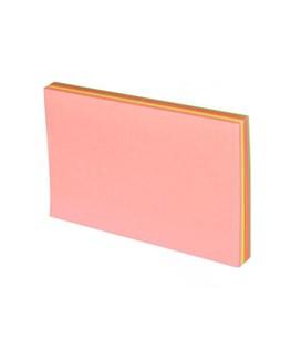 دفترچه چسبی زینگلی 100 عددی