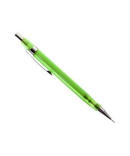 مداد نوکی 0.5 میلی متری کرونا مدل co5010