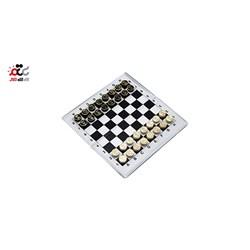 شطرنج جیبی فرزین مغناطیسی
