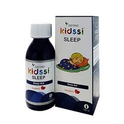شربت بهبود خواب کودکان کیدزی 150 میلی لیتری