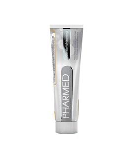 خمیر دندان سفید کننده ملایم فارمد مدل Gentle Whitening تیوب 100 گرمی