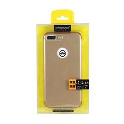 کاور مدل JOYROOM مناسب برای گوشی موبایل آیفون 7