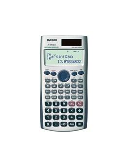 ماشین حساب کاسیو مدل FX-991 ES