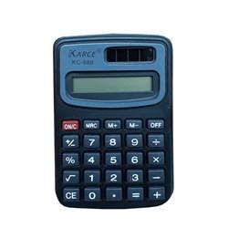 ماشین حساب کارسی مدل KC-888