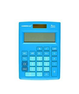 ماشین حساب کرونا مدل 8-810