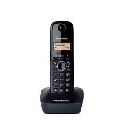 تلفن بی سیم پاناسونیک مدل KX-TG1611FX