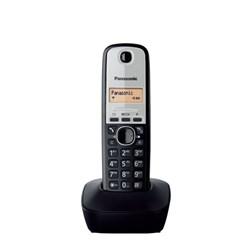 تلفن بی سیم پاناسونیک مدل KX-TG1911FX
