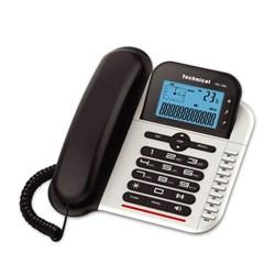 تلفن تکنیکال مدل TEC-1082