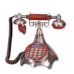 تلفن کلاسیک تکنیکال مدل TEC-5837s
