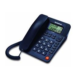 تلفن تکنیکال مدل TEC-5857