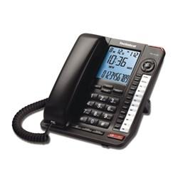 تلفن تکنیکال مدل TEC-6112s
