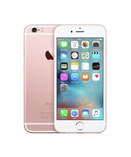 گوشی موبایل اپل مدل  iPhone 6s تک سیم کارت ظرفیت 64 گیگابایت