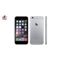 گوشی موبایل اپل مدل  iPhone 6 Plus تک سیم کارت ظرفیت 64 گیگابایت