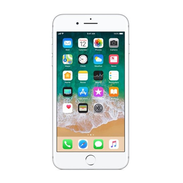 گوشی موبایل اپل مدل iPhone 7  تک سیم کارت ظرفیت 128 گیگابایت