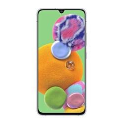 گوشی موبایل سامسونگ مدل Galaxy A90 5G دو سیم کارت ظرفیت 128 گیگابایت