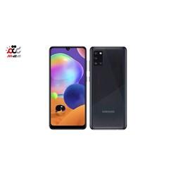 گوشی موبایل سامسونگ مدل Galaxy A31 SM-A315F/DS دو سیم کارت ظرفیت 128 گیگابایت و رم 4 گیگابایت