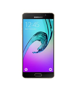 گوشی موبایل سامسونگ مدل  Galaxy A3 2016  دو سیم کارت با ظرفیت 16 گیگابایت