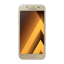گوشی موبایل سامسونگ مدل Galaxy A 3 دو سیم کارت ظرفیت 16 گیگابایت