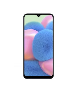 گوشی موبایل سامسونگ مدل Galaxy A 30 s دو سیم کارت ظرفیت 128 گیگابایت