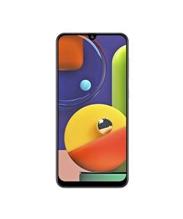 گوشی موبایل سامسونگ مدل Galaxy A50 s دو سیم کارت با 128 ظرفیت گیگابایت